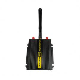 АВТОМОБИЛЬНЫЙ 3G\WIFI РОУТЕР TANDEM-3GR-2