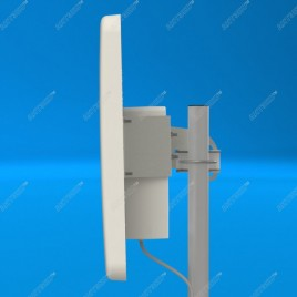 AX-2020P BOX 3G антенна с гермобоксом, Antex