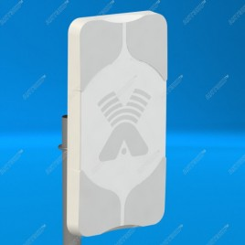 Усиленная надежная антенна стандарта LTE1800 (1700-1880 МГц)