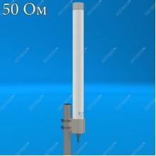 AX-2008R всенаправленная антенна 3G (8 dBi) , Antex