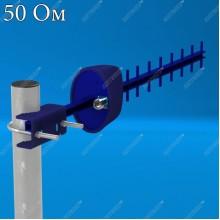 AX-2414Y внешняя стационарная направленная антенна W-iFI