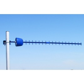 AX-2517Y для стандарта LTE2600,50Ом Выносная направленная антенна, Antex