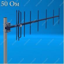 AX-413Y -направленная антенна диапазона 452-468 МГЦ