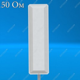 AX-913PS60 - выносная секторная антенна GSM900