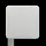 AX-808P MIMO 2x2 - панельная антенна для 4G LTE800, 3G UMTS900