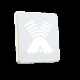Мощная антенна  для интернета в частном доме