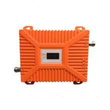 Комплект усиления сигналов GSM 3G/4G - 65