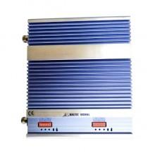 Репитер Baltic Signal BS-GSM/3G-70
