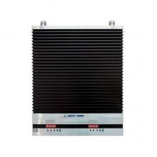Репитер Baltic Signal BS-GSM/3G-75