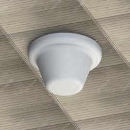 Офисная потолочная антенна диапазонов GSM,Wi-Fi,3G,4G