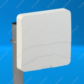 Nitsa-2 - выносная антенна GSM900/GSM1800/UMTS900/UMTS2100, 50 Ом, Antex