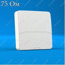 Nitsa-2F - выносная антенна GSM900/GSM1800/UMTS900/UMTS2100 (75 Ом)