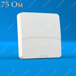 Nitsa-2F - выносная антенна GSM900/GSM1800/UMTS900/UMTS2100