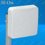 Nitsa-5 - антенна мультидиапазонная 50 Ом