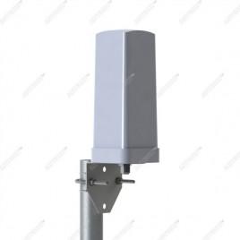 Nitsa-7 всенаправленная выносная антенна LTE800/GSM900/GSM1800/LTE1800/UMTS900/ UMTS2100/WiFi/LTE2600, Antex