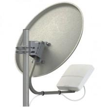 Nitsa-2F Offset - 4G LTE1800, 3G UMTS900/2100, 2G GSM800/1800 офсетный облучатель