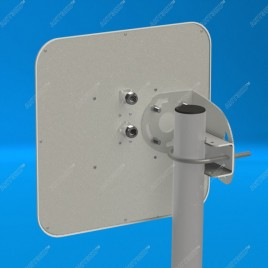 Универсальная антенна для усиления 3G и 4G