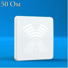 ZETA - антенна  4G/3G/2G (17-20dBi), Antex
