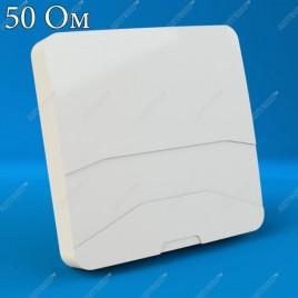 WI-FI комплект для 4G интернета Keenetic