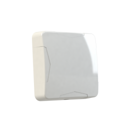 Комплект усиления сотового сигнала GSM-900 5D