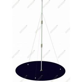 Мачта антенная M30D-3 (3 метра)