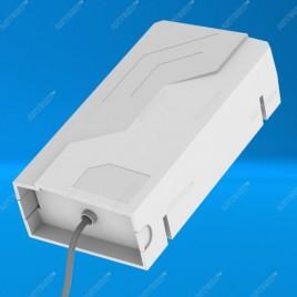 Petra-12 MIMO 2x2 BOX - антенна с боксом для 3G/4G модема