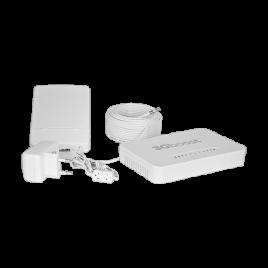 Комплект усиления 3Gboost (DS-2100-kit)