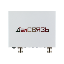 Репитер DS-900/2100-10