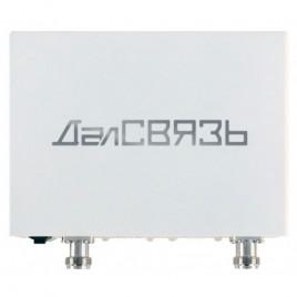 Комплект усиления связи DS-2100/2600-17C2