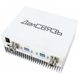 Комплект усиления связи DS-2100/2600-17C3