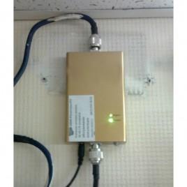 Комплект усиления сотового сигнала GSM-900 RG