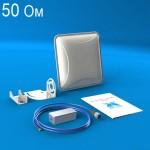 Комплект №3 для 3G USB-модема (14 Дб), Antex